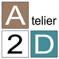 Atelier 2D